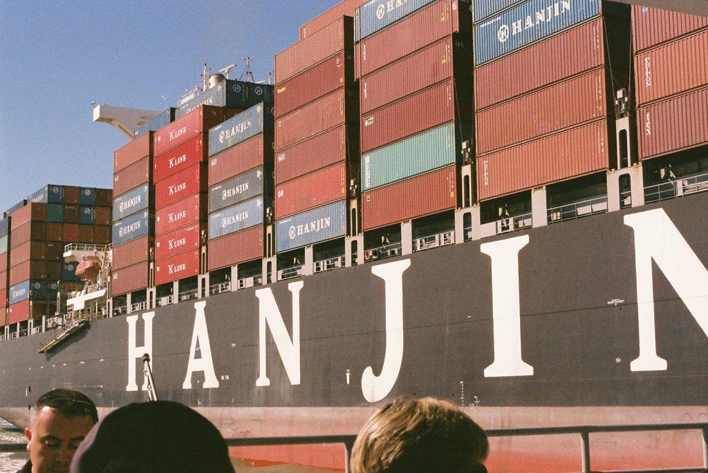 IvanA03-IvanA03-R1-021-9.jpg